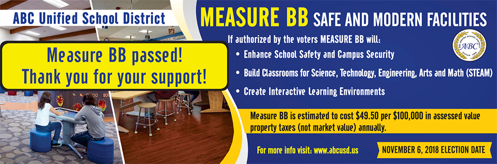 Measure-BB-Thank-You-Sticker