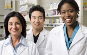 pharmacy-technician-pic