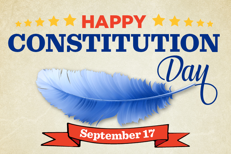constitution-day-news